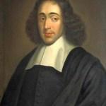 Balthasar Thomass, O Σπινόζα και η τέχνη της ευτυχίας