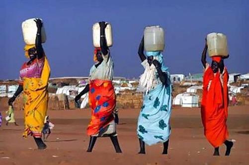 four-women-carrying