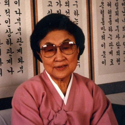 LeeTaiYoung