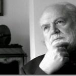 Γιάννης Μαρκόπουλος: ο συνθέτης της επιστροφής στις ρίζες