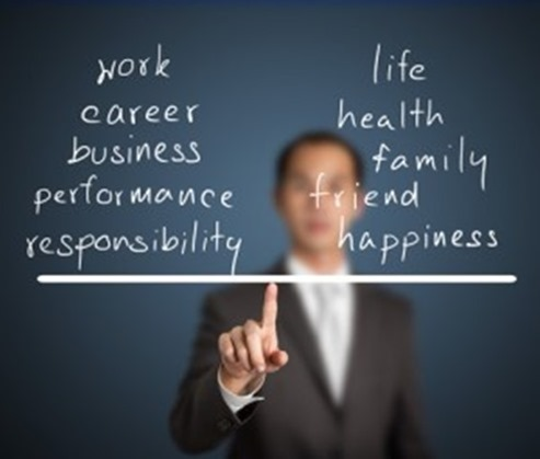 balance_work_life1