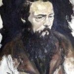 Είκοσι τρεις σοφές κουβέντες του Fyodor Dostoyevsky για να μας κάνουν καλύτερους ανθρώπους