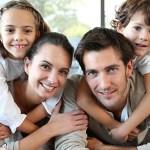 Πως θα αποτελέσετε πρότυπο για το παιδί σας