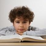 Ποια είναι τα 10 σημάδια που δείχνουν ότι το παιδί σας έχει υψηλό IQ
