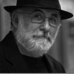 Θάνος Μικρούτσικος: ο συνθέτης του Σταυρού Του Νότου