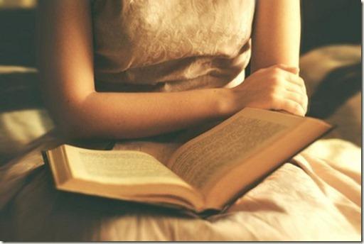 reader-book
