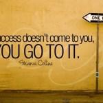 Οι 10 κλασικές δικαιολογίες που εμποδίζουν την επαγγελματική σου επιτυχία