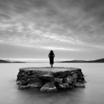 Η γυναικεία μοναξιά