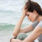 Άγχος και κατάθλιψη; Μια νέα τεχνική ίσως αλλάξει τα δεδομένα