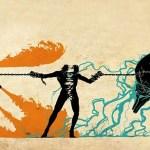 Οι άνθρωποι ενεργούν με βάση το συναίσθημα, μετά αιτιολογούν με βάση τη λογική