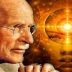Η τυπολογία χαρακτήρων κατά τον Carl Jung