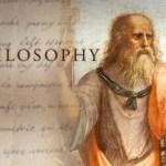 Η φιλοσοφία ως τρόπος ζωής