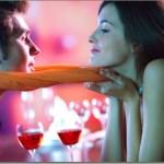 Η θεωρία των παιγνίων εξηγεί γιατί οι άντρες δεν πρέπει να βιάζονται στο φλερτ