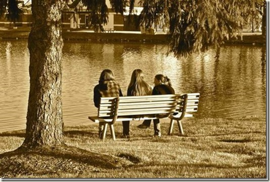 friends-in-sepia-robert-harmon
