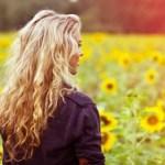 Κοινωνική συναίσθηση: μία συναισθηματική δεξιότητα που όλα τα παιδιά πρέπει να γνωρίζουν
