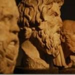 Πως τα μαθηματικά και η φιλοσοφία διατηρούν μια ιδιαίτερη ερωτική σχέση –Η έννοια της λογικής ενώνει τις δύο επιστήμες