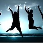 Η ευτυχία και η οδύνη