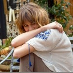 12 σημάδια που δείχνουν ότι είστε εσωστρεφείς