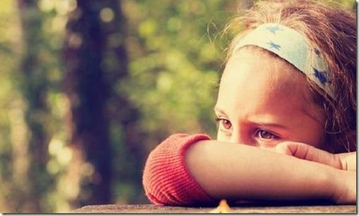 kid-syndrome