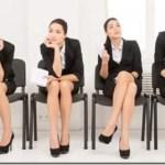 10 σημάδια που δείχνουν ότι είστε αμφιστρεφής