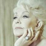 Μαρινέλλα: 60 χρόνια στο Ελληνικό τραγούδι
