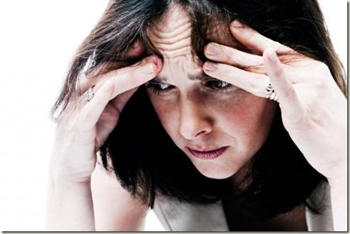 stress-woman2