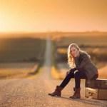 Γυναίκα, μόνη ταξιδεύει: 9 ωραίοι προορισμοί στην Ευρώπη