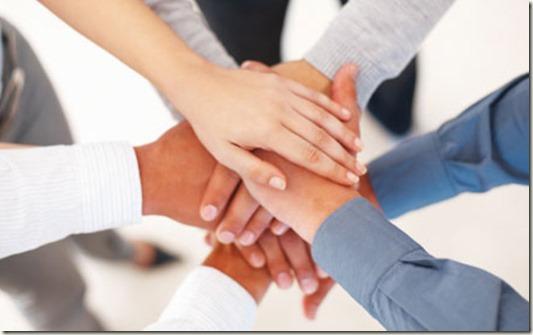 altruism-hands.medium