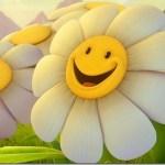 Οι «μικροστιγμές θετικότητας» μπορεί να αλλάξουν τη ζωή μας