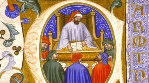 list-8-literary-works-boethius-E