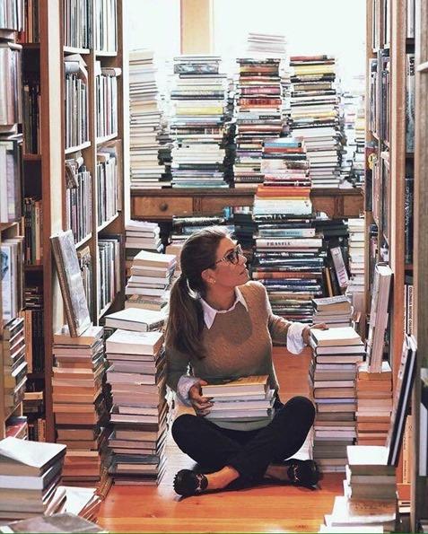 reading-bookstore