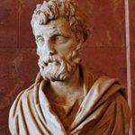 Ηρώδης ο Αττικός: Φιλόσοφος και μέγας ευεργέτης της Αθήνας