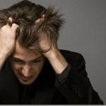 Γιατί οι άνδρες αποφεύγουν την ψυχοθεραπεία