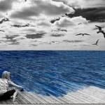 Αλκυόνη Παπαδάκη: Παράπονο μόνο
