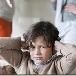 Πως γινόμαστε το λάθος πρότυπο για τα παιδιά