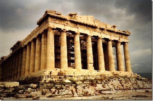 athina_akropoli