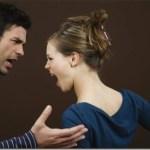 Οι τέσσερις παράγοντες της αποτυχίας μιας σχέσης