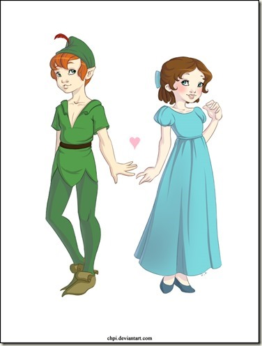 peter_pan_and_wendy