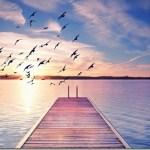 Μάσλοου: 8 τρόποι για την αυτοπραγμάτωση
