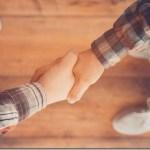 5 συγχρονικές συναντήσεις που θα έχετε με ανθρώπους κατά τη διάρκεια της ζωής σας