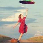 20 σπουδαίες φράσεις της Louise Hay