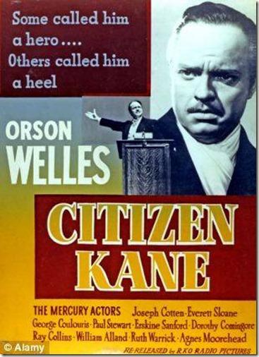 Citizen_Keynes