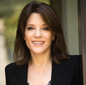 marianne williamson[7]