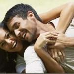 Πότε και ποιες υποχωρήσεις πρέπει να κάνεις σε μια σχέση;