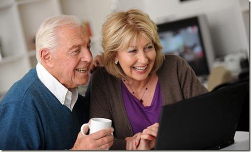 upload-video-grandpa-grandma