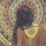 10 λόγοι για να ερωτευτείς έναν πνευματικό άνθρωπο