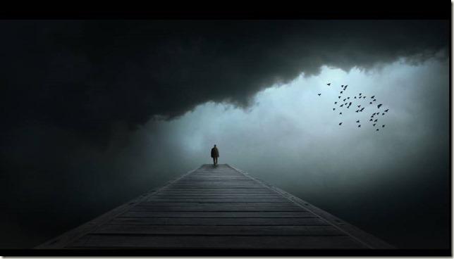 loneliness_street
