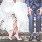 ο 39% αυτών των ζευγαριών θα πάρει (σχεδόν) σίγουρα διαζύγιο