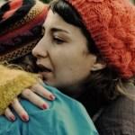 Το στρες δεν μας αφήνει να νιώσουμε συμπόνια για τον άλλο