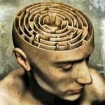 Η υπογραφή της συνείδησης ανακαλύφθηκε σε όλη την έκταση του εγκεφάλου